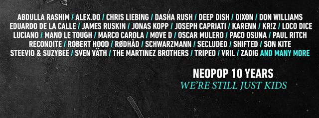 header_neopop