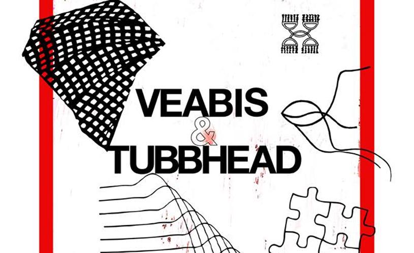 veabis&tubbhead estreiam-se com EP homónimo