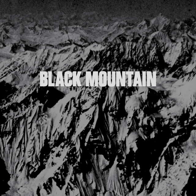 BLACK MOUNTAIN(10TH ANNIVERSARY DELUXE EDITION) TRACKLISTING Trailer:http://youtu.be/yTiusUwt7cM  SIDE A 1. Modern Music (2:45) 2. Don't Run Our Hearts Around (6:04) 3. Druganaut (3:48) 4. No Satisfaction (3:48) 5. Set Us Free (6:46) SIDE B 6. No Hits (6:45) 7. Heart Of Snow (8:00) 8. Faulty Times (8:35) SIDE C 9. Druganaut (Extended Remix) (8:15) 10. Buffalo Swan (9:08) 11. Bicycle Man (3:21) SIDE D 12. Behind The Fall (3:01) 13. Set Us Free (Demo) (5:56) 14. Black Mountain (Demo) (3:27) 15. No Satisfaction (UK Radio) (4:25) 16. It Wasn't Arson (4:42)