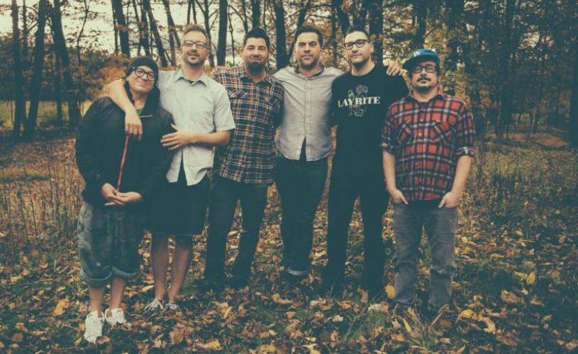 Team Sleep, Woodstock Sessions Vol.4