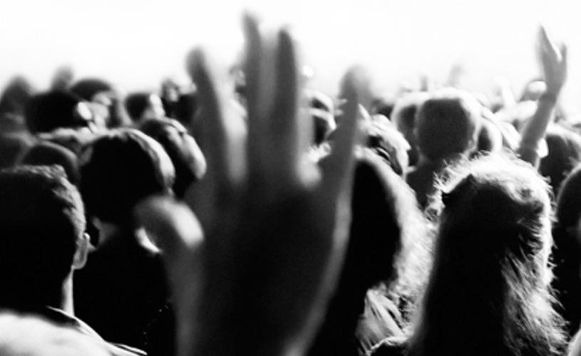 Formação em redes sociais aplicadas à música com o carimbo A.S.