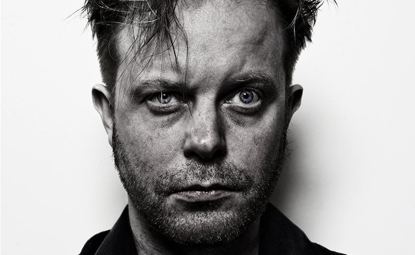"""Mark Steiner apresenta o álbum """"Saudade"""" em Portugal"""