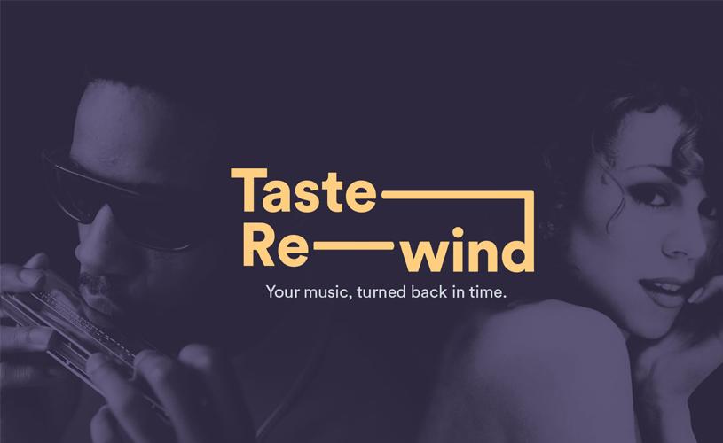 Spotify: Músicas mais ouvidas nos últimos 60 anos
