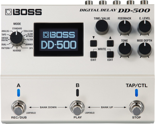dd_500_top_gal