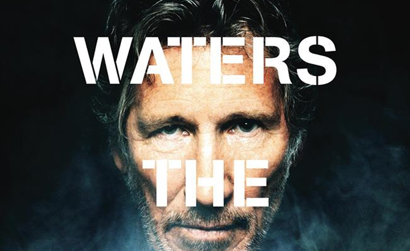Roger Waters The Wall, a banda sonora