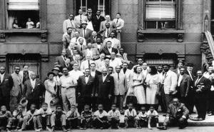 Jazz-Portrait-Harlem header