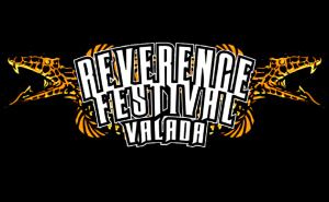 reverence vala 15 header