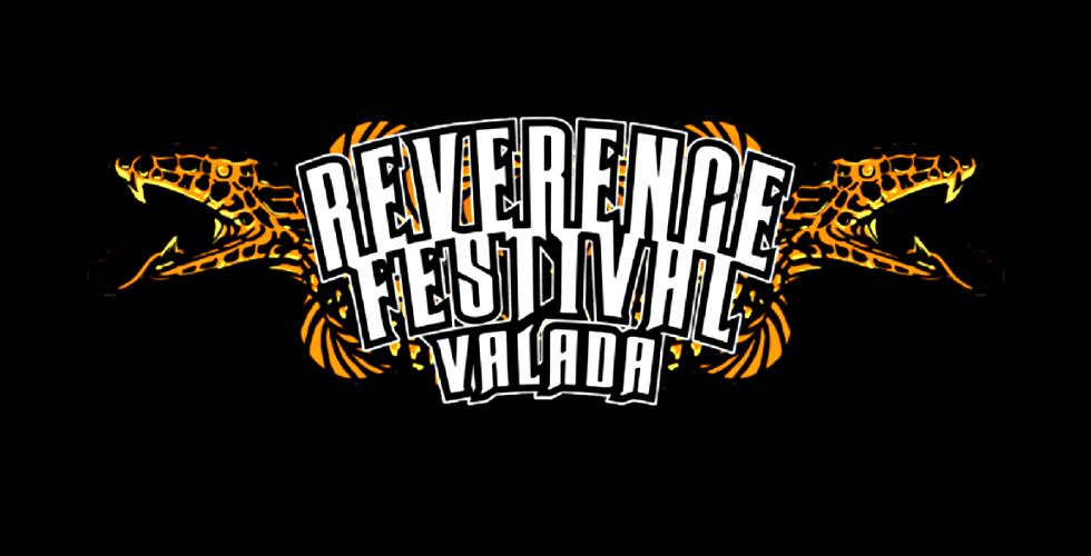 AS10 | REVERENCE VALADA EM PORTUGUÊS
