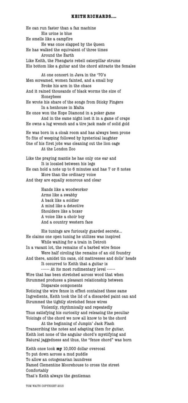 tom-keith-poem-650-80