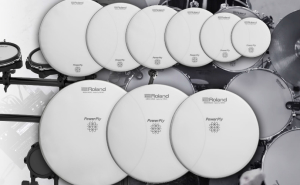 Roland-Power-Ply-NEWS