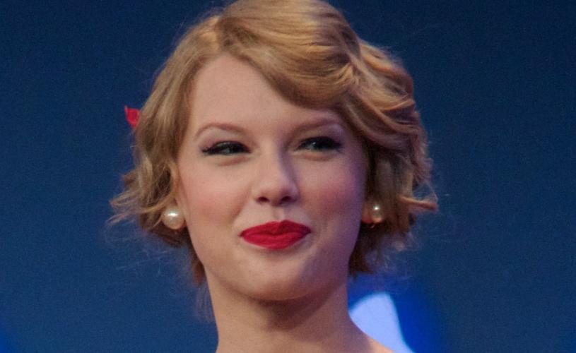 Nomeados 2015 American Music Awards