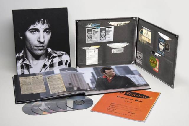 bruce-springsteen-the-river-box-set-2015