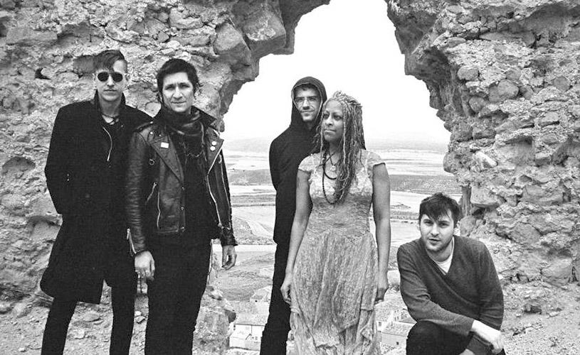 Cult Of Youth em estreia em Portugal
