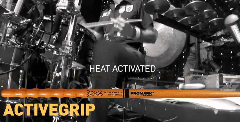 ProMark Active Wave 570