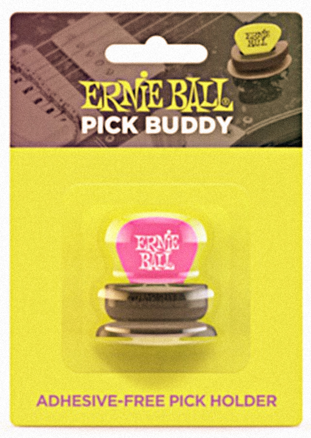Ernie_Ball_pick_buddy_01