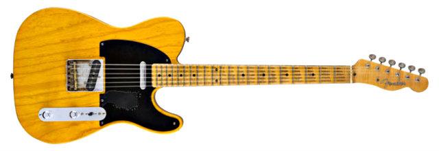 Nov15_LNU_Fender_Mike-Campbell-Heartbreaker-Guitar_WEB