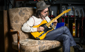 mike-campbell-img2