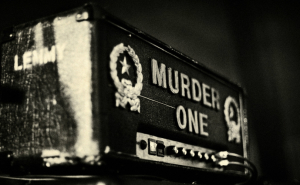 Roadkill_Motorhead_Bonet003