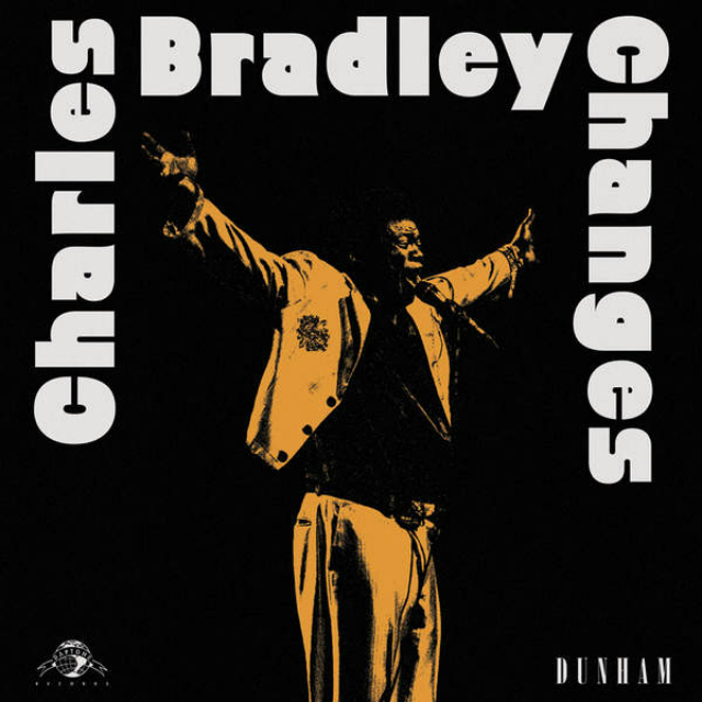 charles bradley changes cover