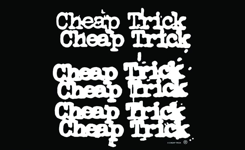 """Cheap Trick ainda em forma. Ouve a nova faixa """"No Direction Home"""""""
