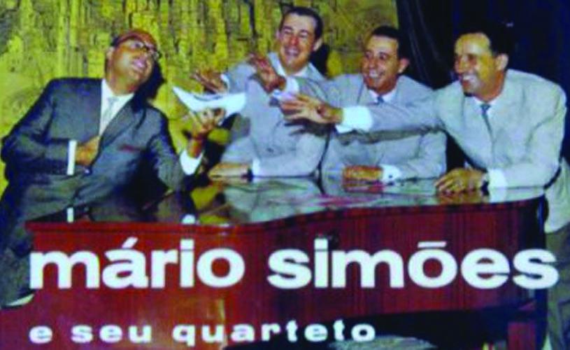 Morreu Jaime Nascimento, um dos pioneiros da guitarra eléctrica em Portugal