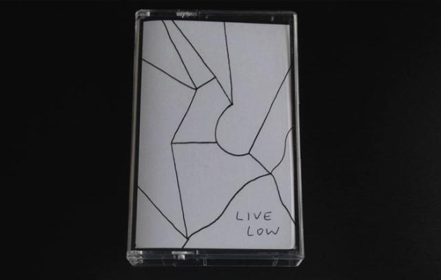 live low