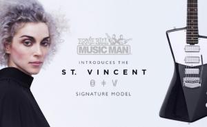 musicman-stv