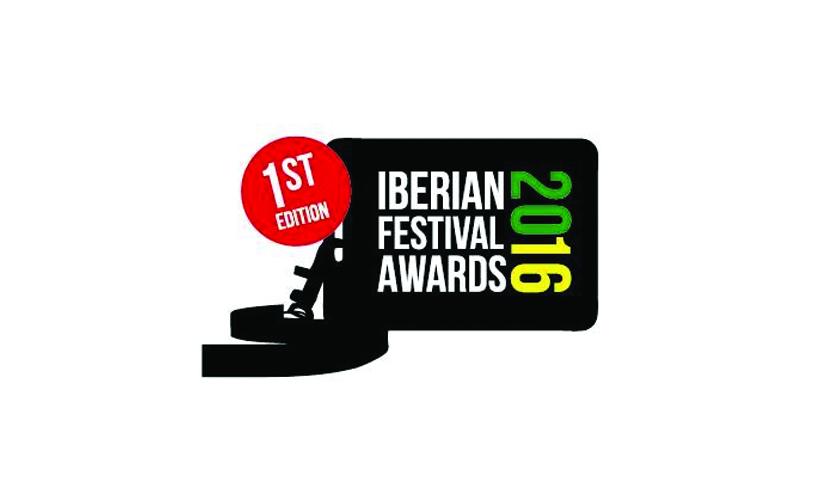 Arte Sonora entre os nomeados para os Iberian Festival Awards