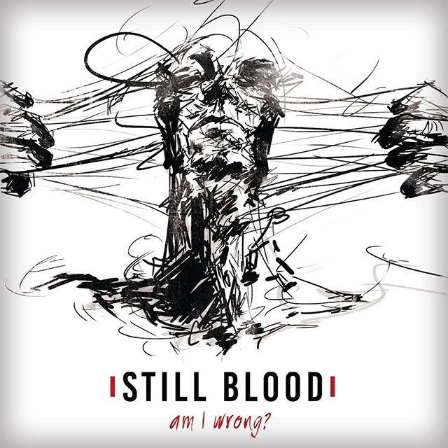 STILL BLOOD