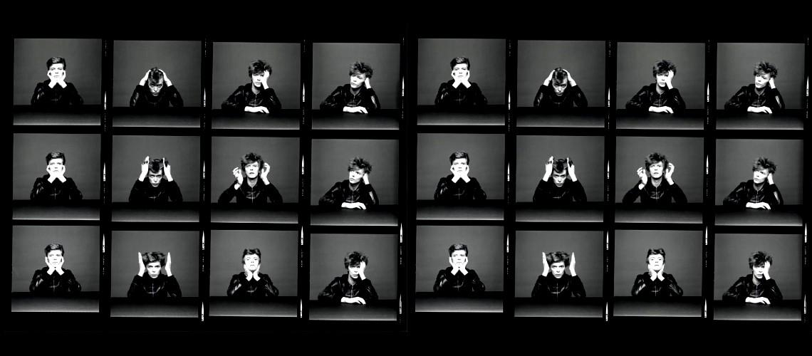 Bowie. As lições da trilogia de Berlim