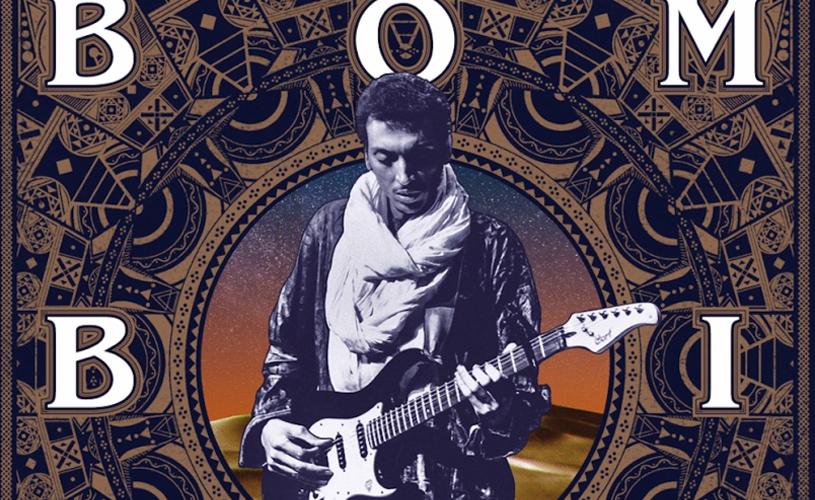 Bombino: Novo álbum chega em abril