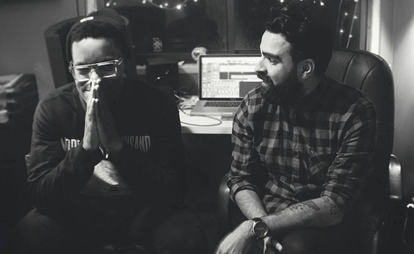 D'Alva: Novo single completamente em live-stream