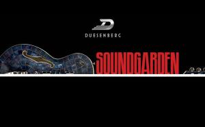 duesenberg soundgarden header