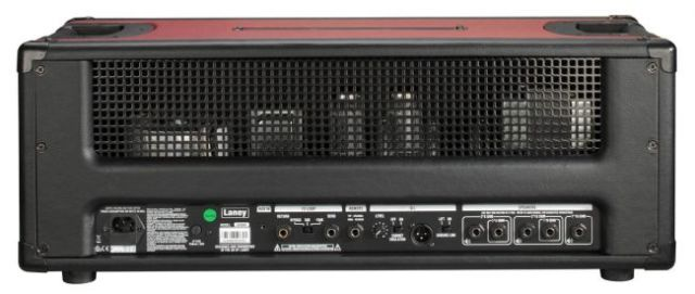 laney-gh50r-rear-650-80