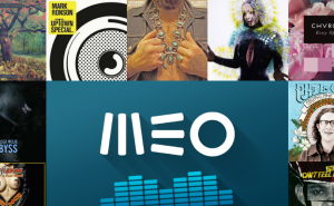 meo collage