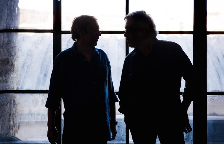Jorge Palma e Sérgio Godinho: Coliseus com data extra
