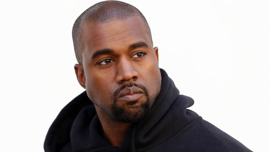 Kanye West com… Kendrick Lamar?