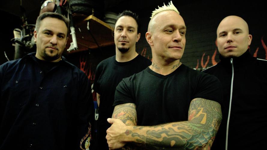 Vagos Metal Fest 2021 completa cartaz com novas confirmações