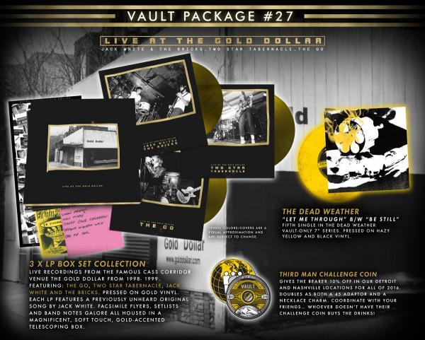 vault-jack