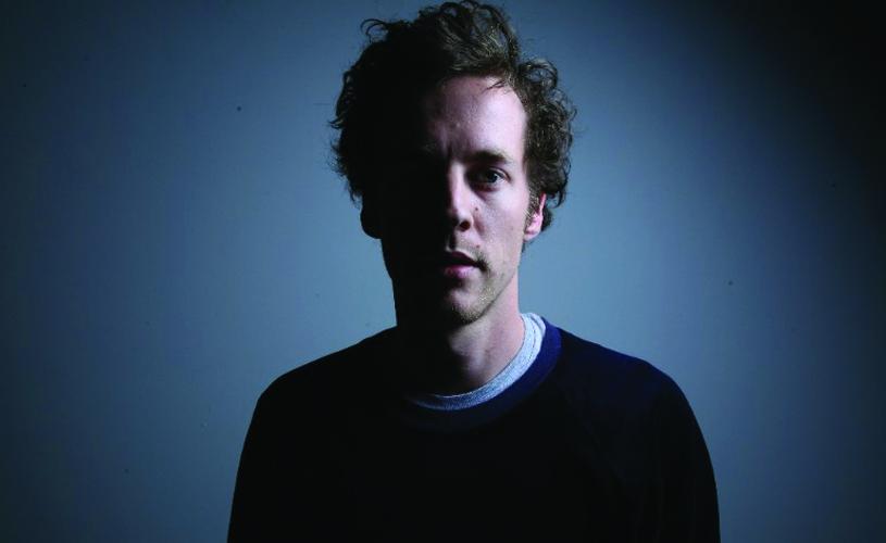 Quentin Sirjacq estreia-se a solo em Portugal