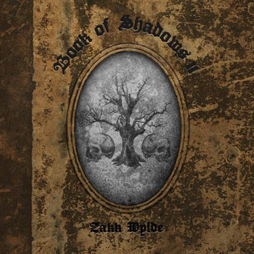 1. Autumn Changes 2. Tears of December 3. Lay Me Down 4. Lost Prayer 5. Darkest Hour 6. The Levee 7. Eyes of Burden 8. Forgotten Memory 9. Yesterday's Tears 10. Harbors of Pity 11. Sorrowed Regret 12. Useless Apologies 13. Sleeping Dogs 14. The King