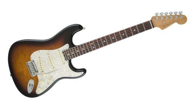 american-elite-stratocaster-650-80