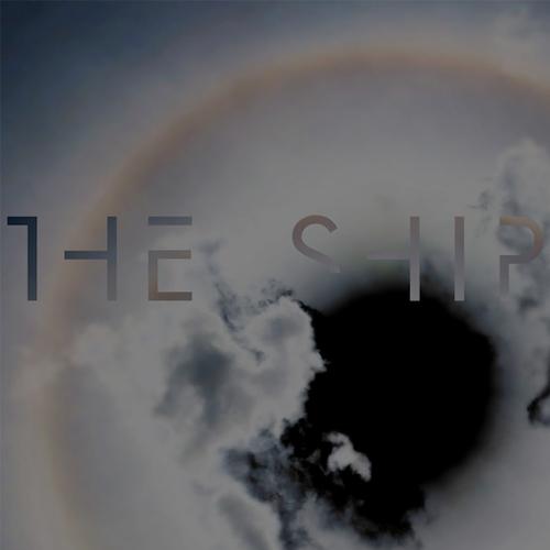 01 The Ship 02 Fickle Sun: (i) Fickle Sun (ii) The Hour is Thin (iii) I'm Set Free