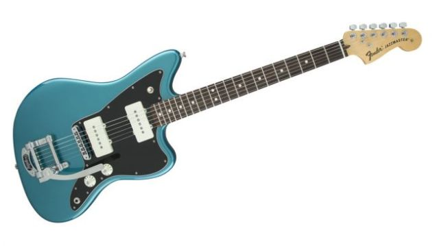 jazzmaster-bigsby-650-80