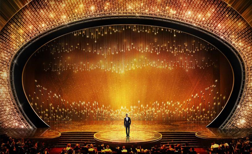 Óscares 2016: os vencedores das categorias de som