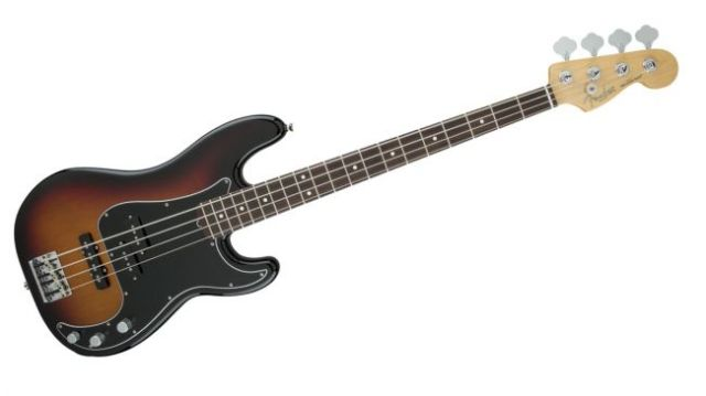 pj-bass-650-80