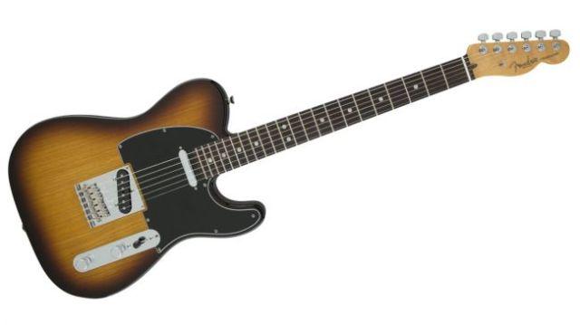 tele-figured-neck-650-80