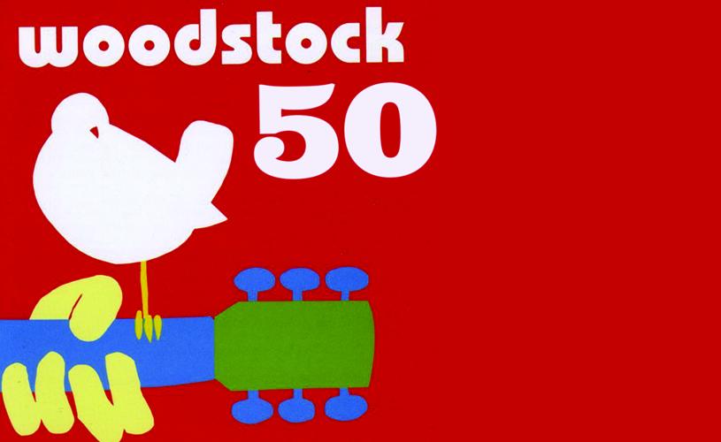 O Woodstock 2019 foi cancelado