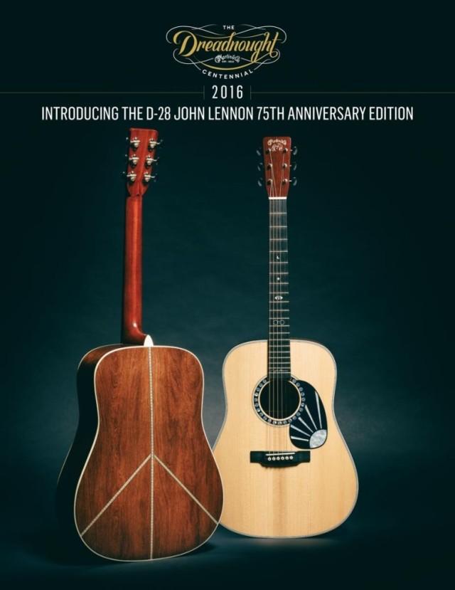 Martin-D28-John-Lennon-75th