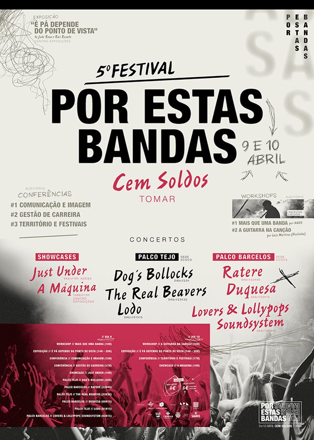 PEB-cartaz-concertos